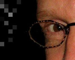 MM-Auge