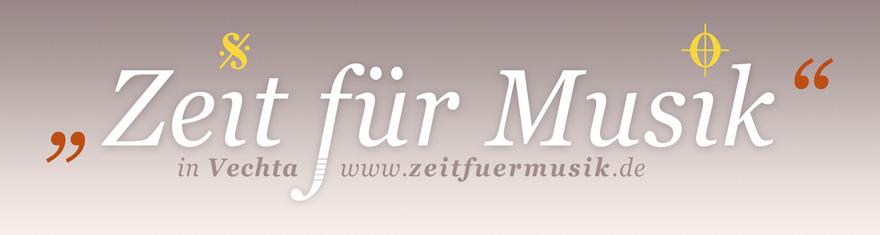 ZFM-Vechta