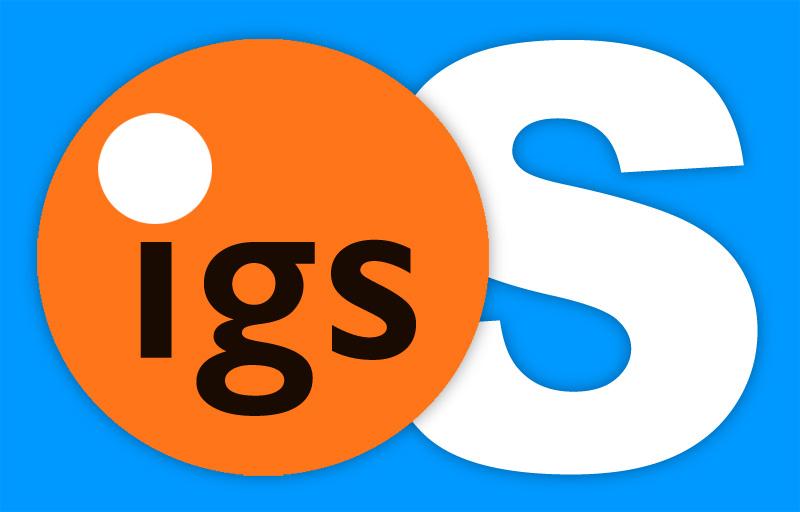 Logo · IGS-Osnabrück
