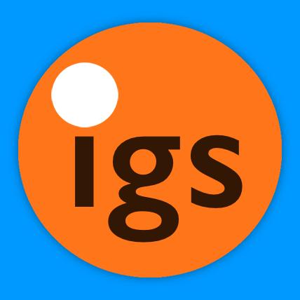 IGS-Osnabrück · Favicon