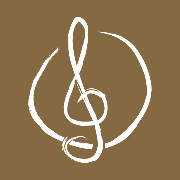 Meisterkonzerte Lohne · Favicon