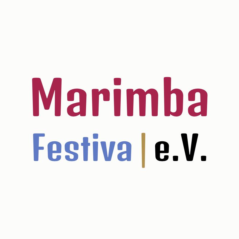 Marimba-Festiva · Favicon