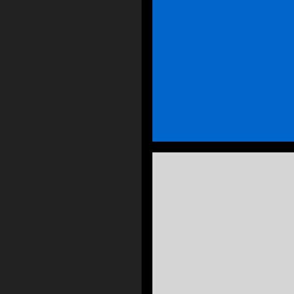 Studiopress · Favicon