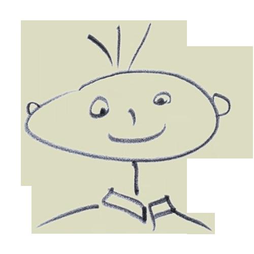 MAMEDi-Logo