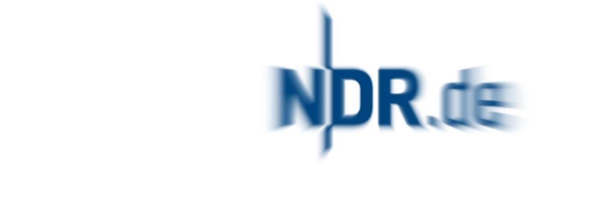 NDR-Bericht über Aprikosenkerne